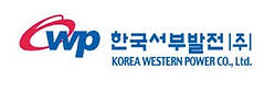 logo-korea-western-power.jpg