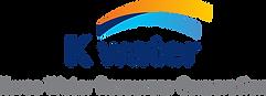 K Water Logo.png