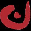 Logobild Nicklisch 2020.png