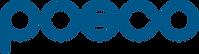1200px-POSCO_logo.svg.png