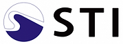 cropped-cropped-sti-logo-simple-1.png