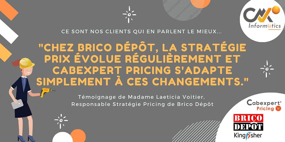 Brico Dépôt publication  (1).png