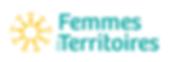 logo femmes des territoires.png