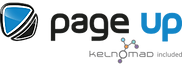 logo_PU_2x@.png