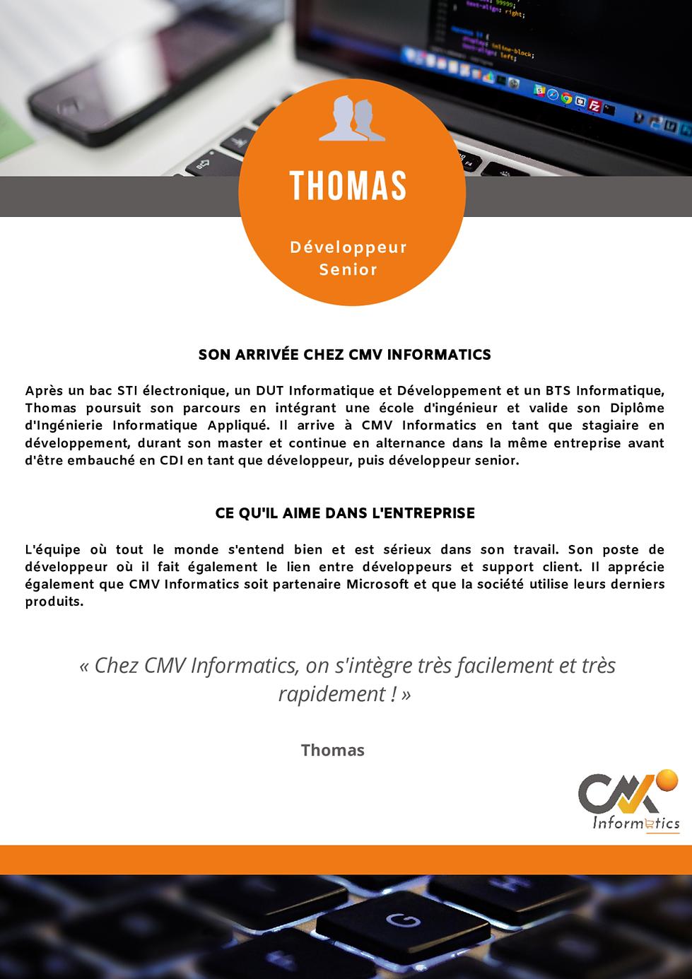 Thomas_G.png