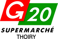 g20thoiry-300x202.png