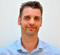 Florian Rousseaux