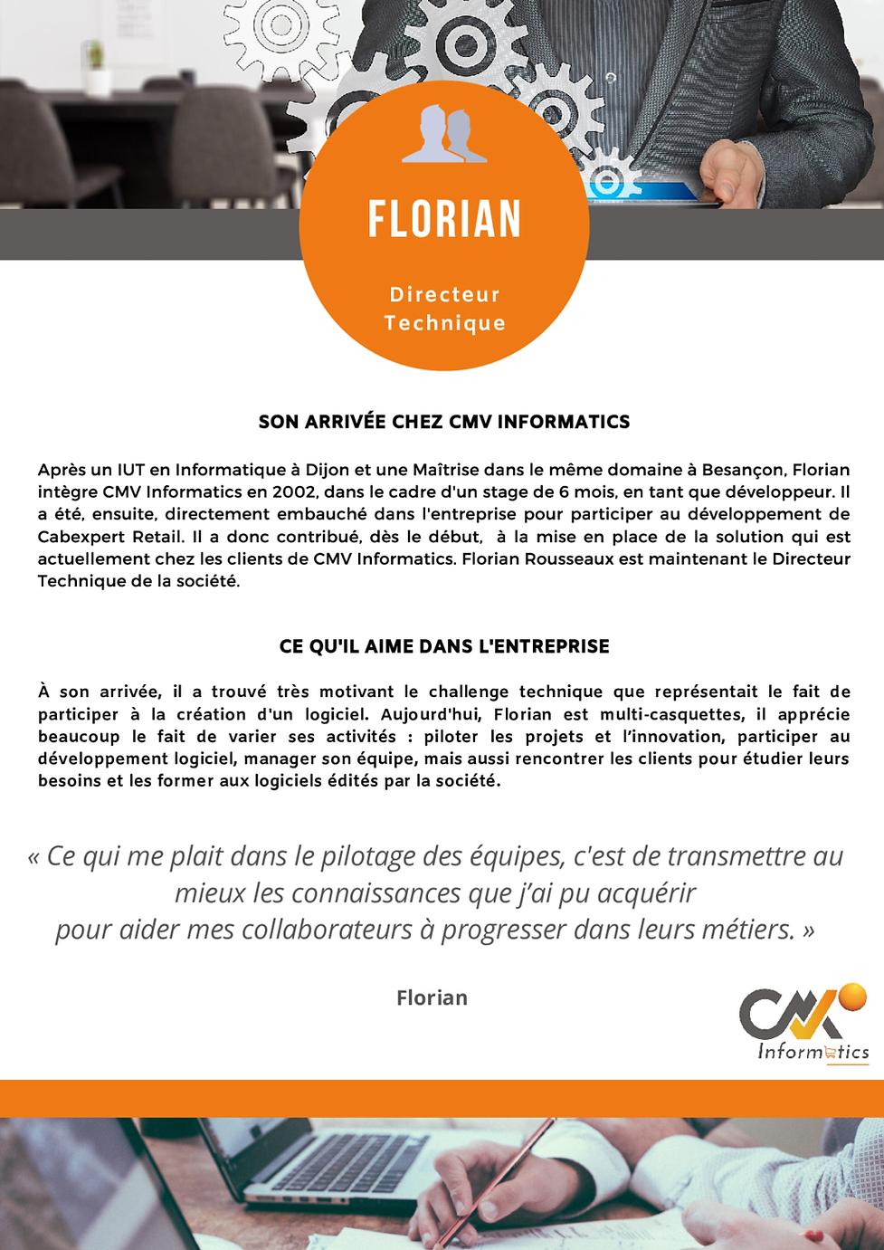 Florian.png