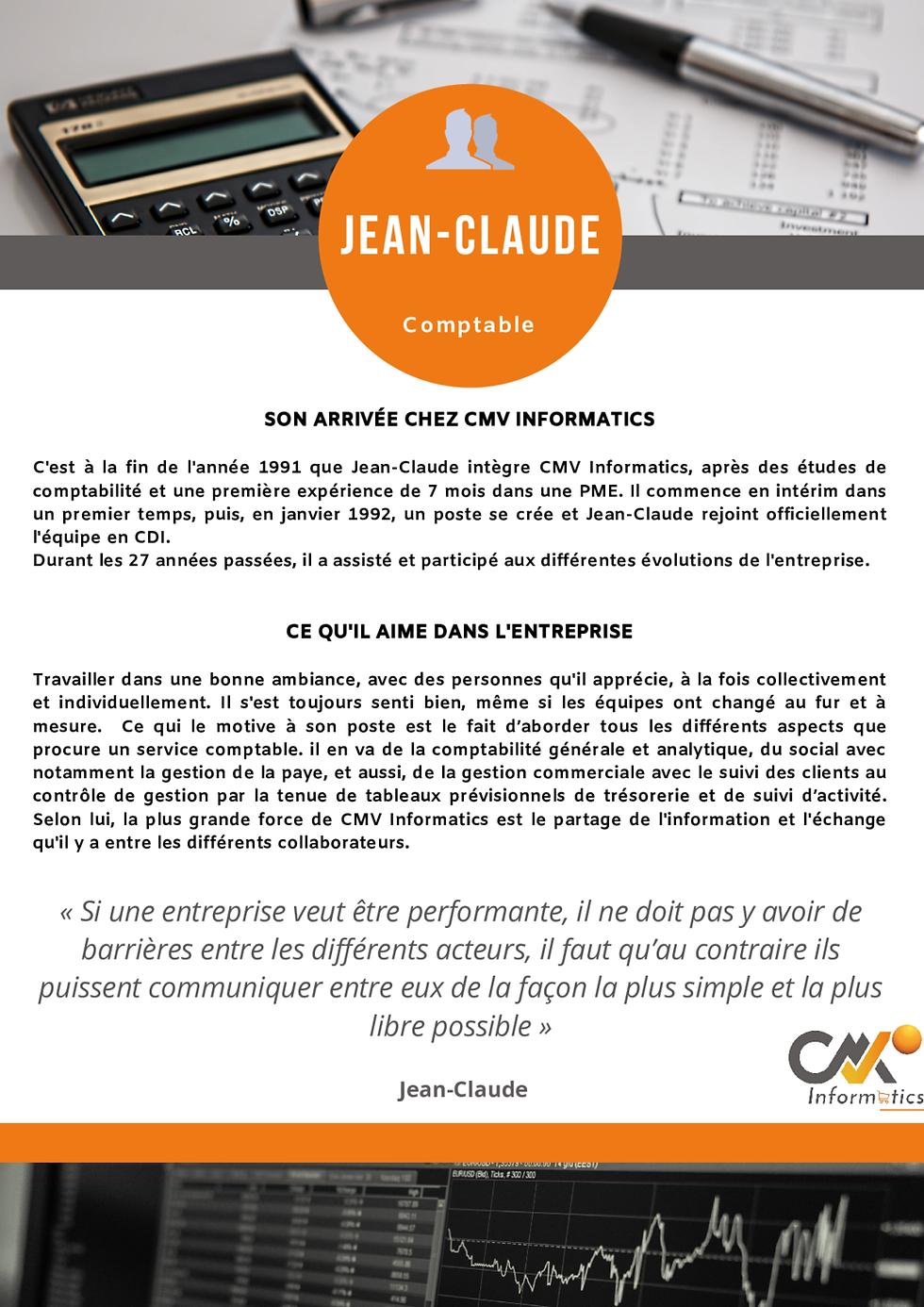 Jean-Claude.png