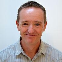 Jean-Claude Guerret