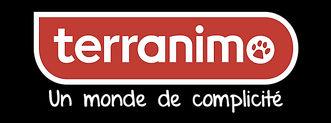 LOGO_TERRANIMO_150x150.jpg