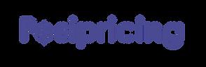 logo posipricing détouré.png