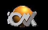 Cabinet CMV Informatics