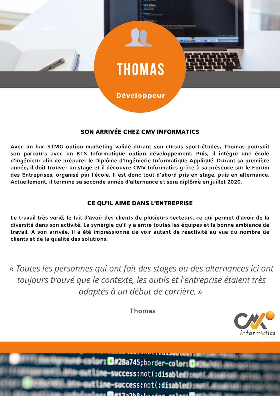 Thomas_P.png