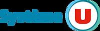 799px-Système_U_logo_2009.svg.png