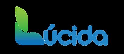 logos-03 (2) (1).png