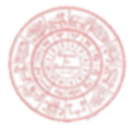 エッセンシャルアストロロジー プライマリ(初級)講座-2_edited_edit