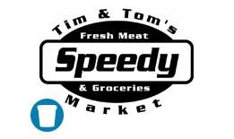 Speedy Market