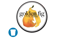 Golden Fig