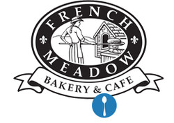 French Meadow Grand Ave.