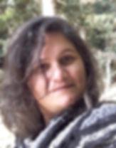 Psicóloga Silvia Margarete Schloegel