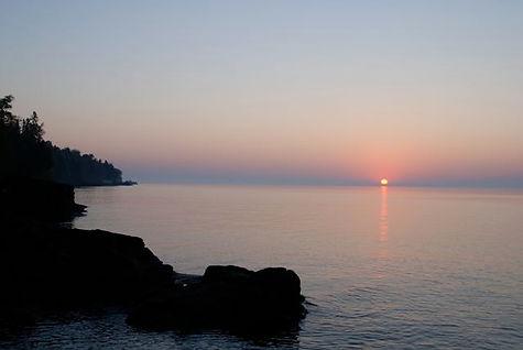 Sunrise CC.jpg