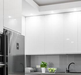 cofee kitchen.jpg