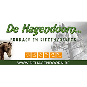 Hagendoorn.png