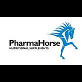 Pharmahorse.png