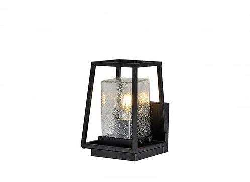 מנורת קירברזיל