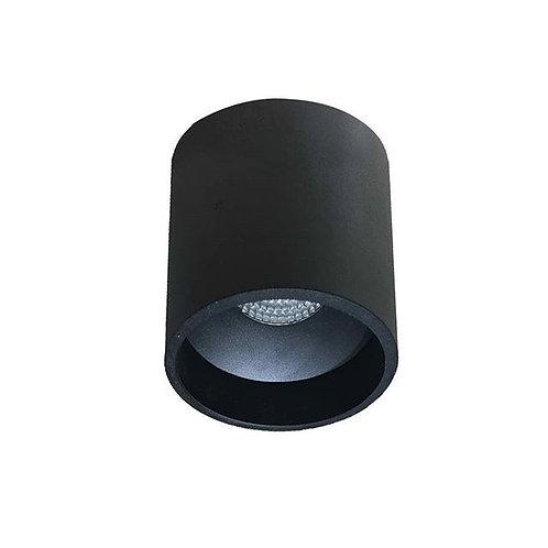 צילינדר שחור 6