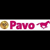 Pavo.png