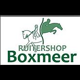 RuitershopBoxmeer.png