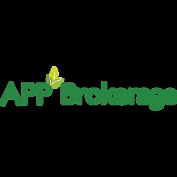 AppBrokerage.png