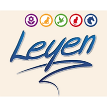 Leyen.png