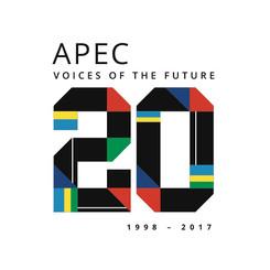 APEC Voices of the Future