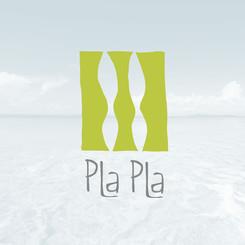 Pla Pla