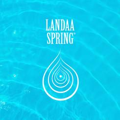 Landaa Spring