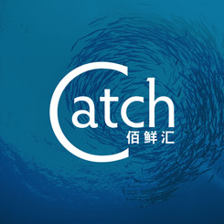 Catch 佰鲜汇