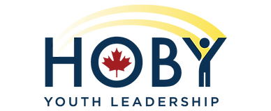 HOBYCanada.png