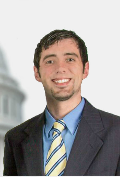 Capitol background Profile.jpg