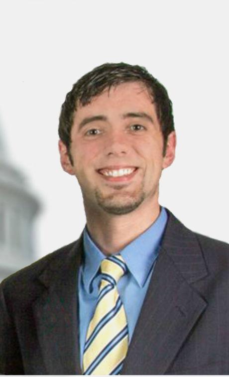 Capitol background Profile.jpg
