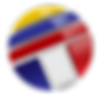 Logo-ColombieConseil.png