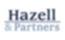 hazell partners.png