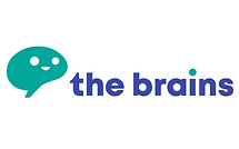the brains logo.png