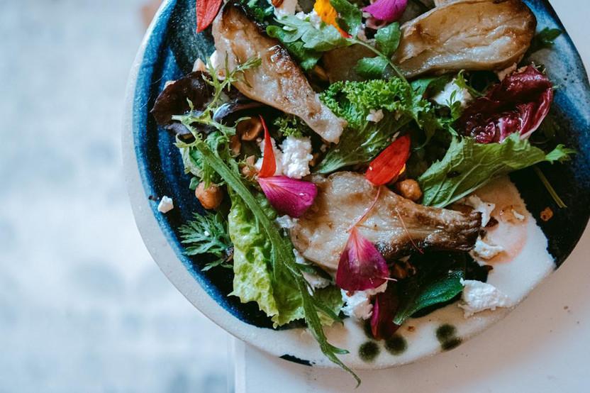 southcombe salad.jpg