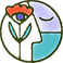 icon-eye-flower.png