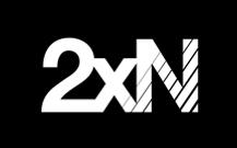2xn.png