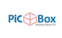 picbox waiting room TV.png