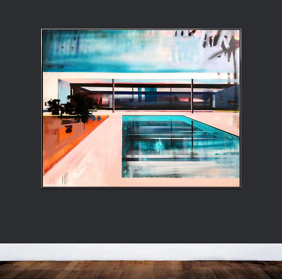polaroid_final_framed.jpg